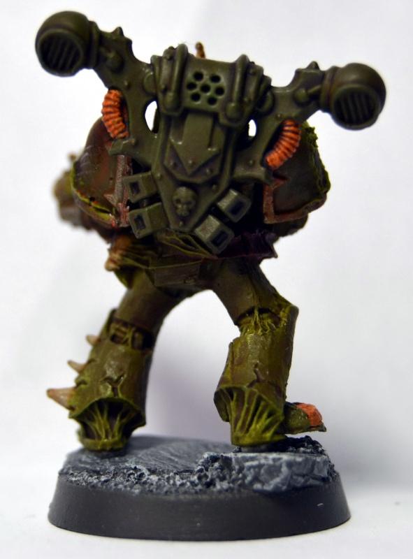 [CDA - HivEscouade] Les Plagues Marines de la Horde 329041405