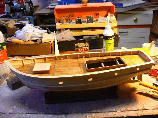 """Petit bateau """"janine""""  329639P1200540"""