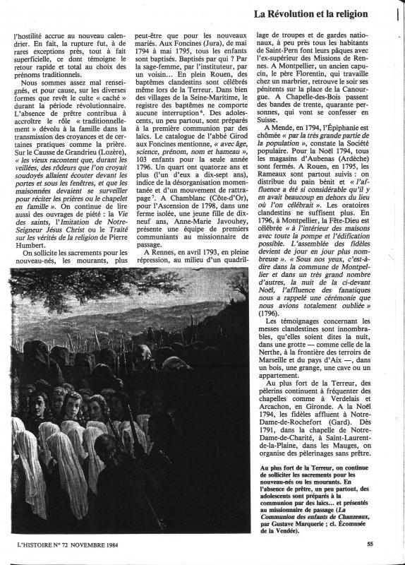 la religion et la Révolution 329897SanstitreNumrisation13