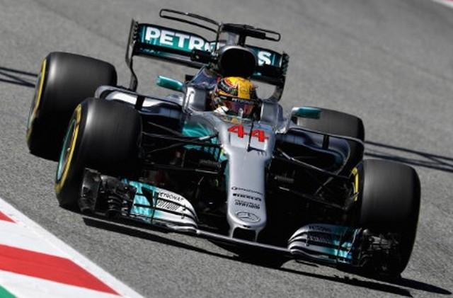 F1 GP d'Espagne 2017 (éssais libres -1 -2 - 3 - Qualifications) 3304932017gpdespagneessaislibres2LewisHamilton