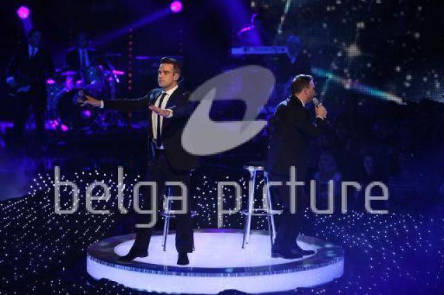 Robbie et Gary au Popstars en Allemagne 18-11-2010 33160923614550jpg