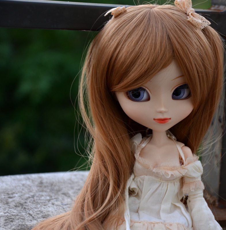 [24 dolls] Présentation de ma famille pullipienne  331633pullip012