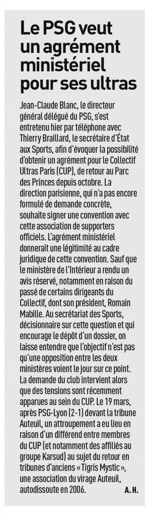 Saison16/17 - Mars - Page 5 332130cup
