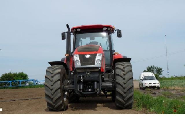 Photos de tracteurs Zetor  - Page 2 332702290520