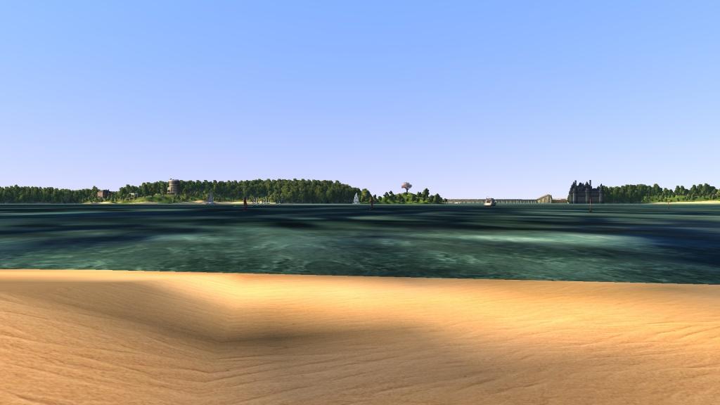 Tokarga, Sunrise - Page 5 3327326013