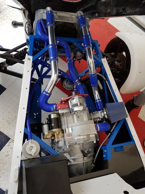 Westfield moteur rotatif! 332800IMG1163