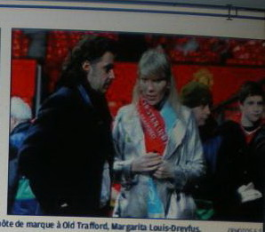 PROPRIETAIRE ...MARGARITA LOUIS-DREYFUS - Page 2 332936IMGP4841