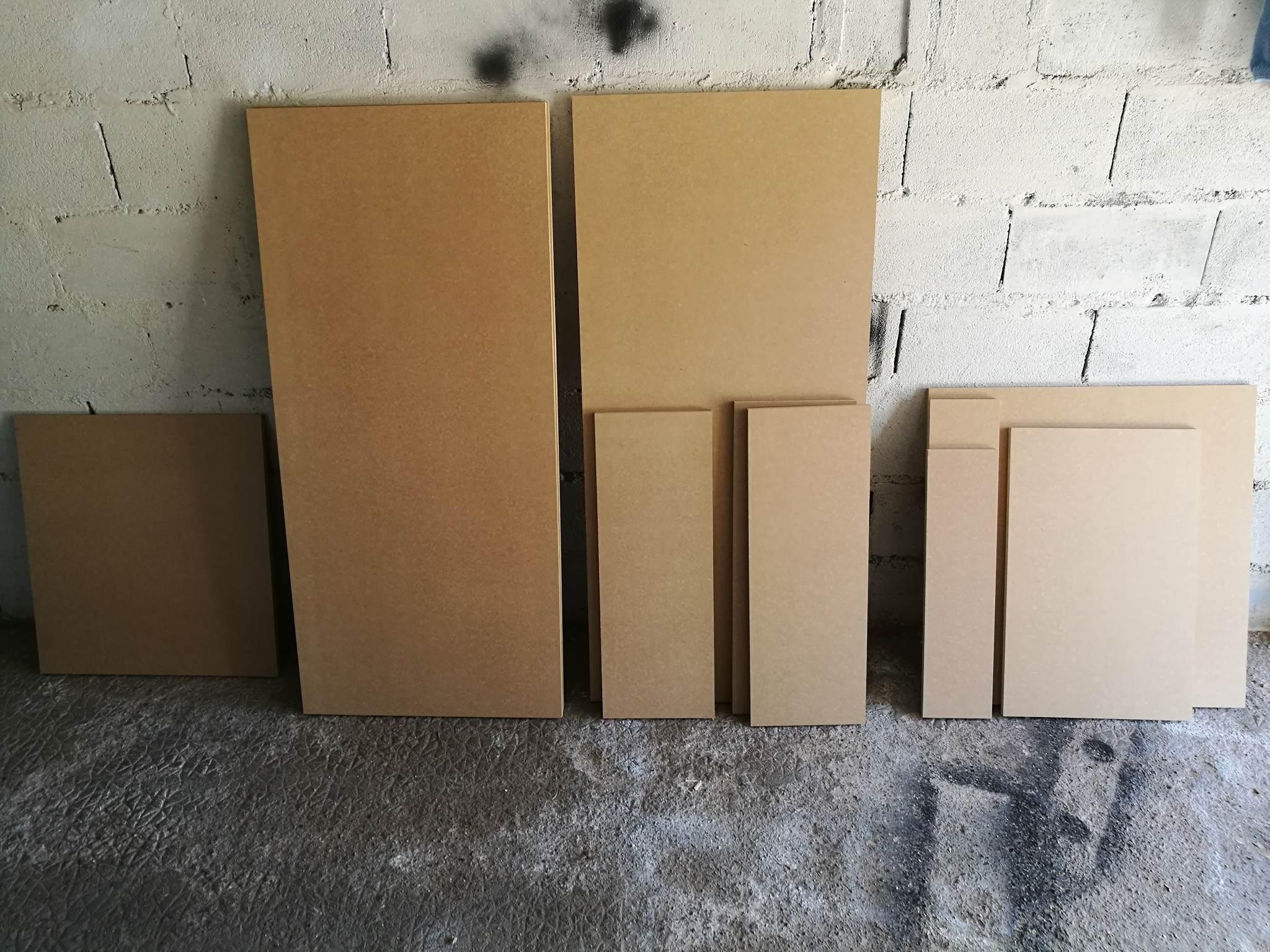 [WIP]projet pincab plant VS. zombie 33312620133745102108435141369271364343580o