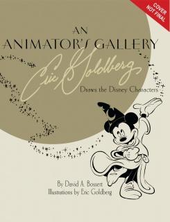 Les livres Disney - Page 4 333590couv3
