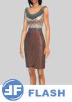 [Atelier de création de vêtement] Partie 1 : Recoloration simple 333738Mavignette