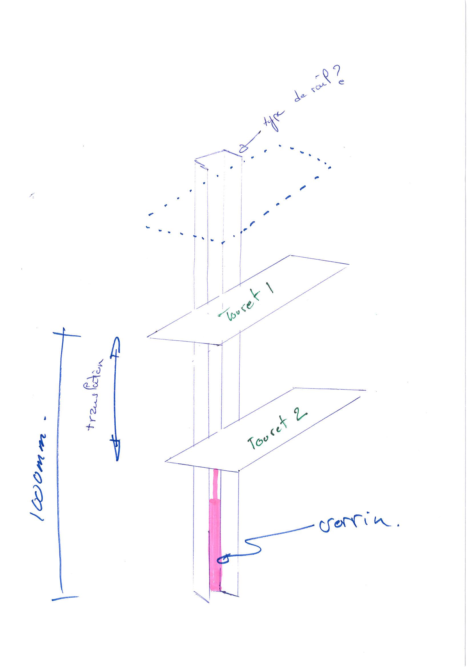 idée de rangement pour touret 333760imp996016valfontenayratpfr20170328104658