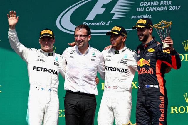 F1 GP du Canada 2017 : Victoire Lewis Hamilton 3339272017gpducanadaBottasHamiltonRicciardo