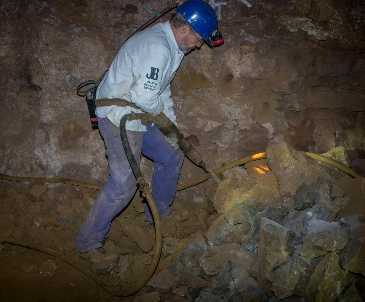Mine de fer Hussigny Godbrange (54) 1/2 334138IMGP9108