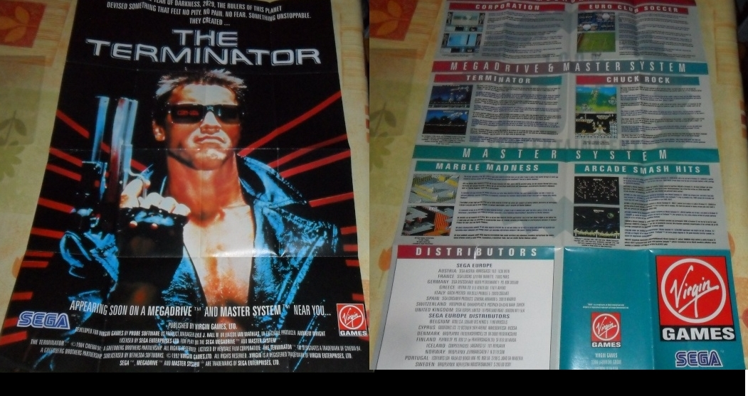 Les posters Megadrive 334318terminfposter