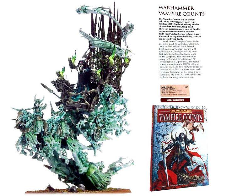 [Magazine] White Dwarf - Page 4 334654vampirescounts