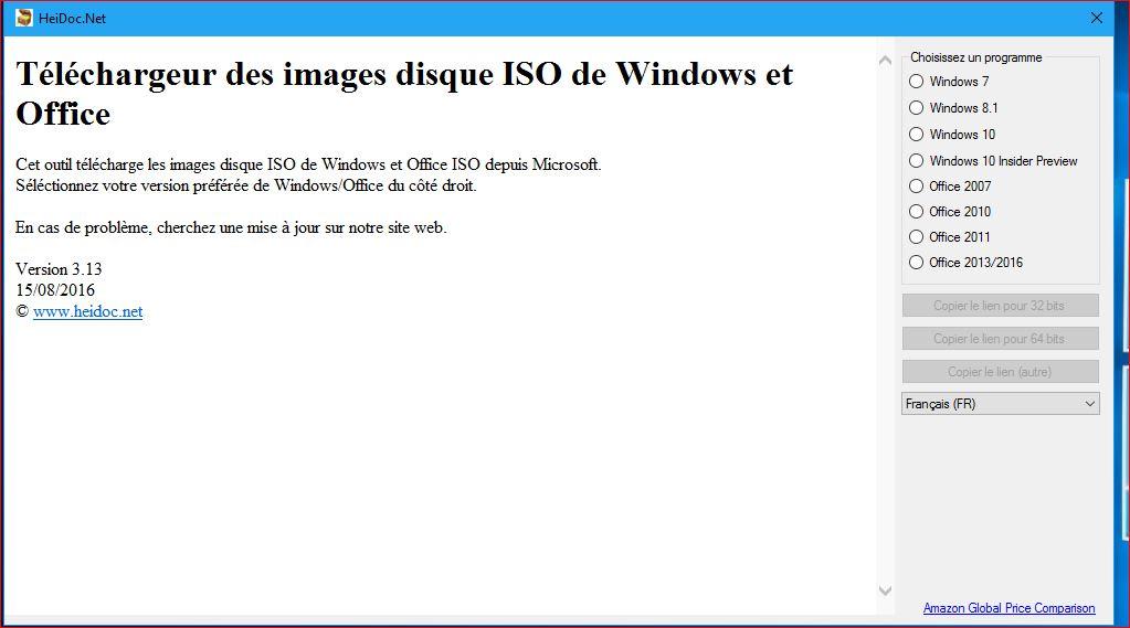 Télécharger les iso windows et Office 334744download