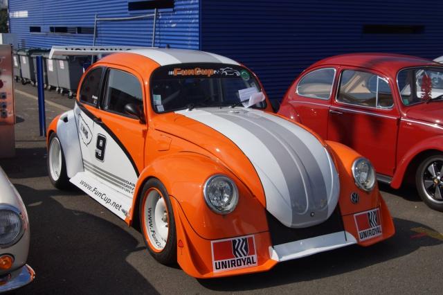 VW Nat 2014 au mans le 25 et 26 Juillet !! - Page 5 335199DSC02765