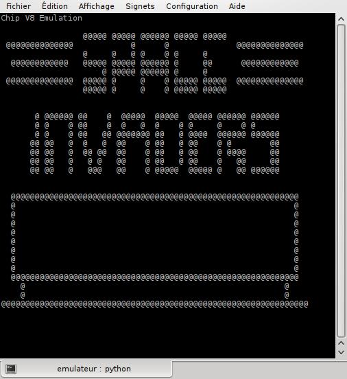 [Python]Spyder, le super éditeur de code, et aide au debug 335517capturedcran10