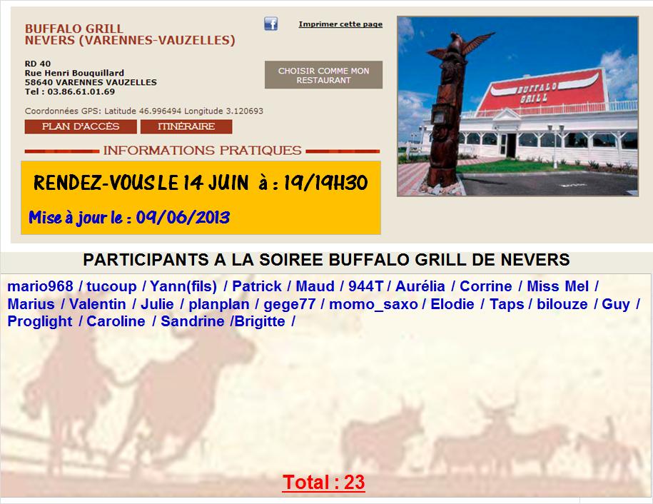 Journée privative 100% PISTE au circuit de Magny Cours Club le 15 Juin 2013 [COMPLET] 335592suivibuffalonevers0609