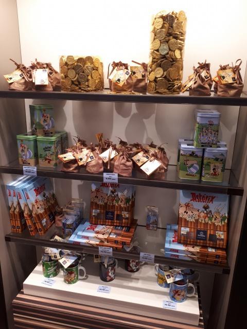 Chocolat Léonidas - Page 5 336010201710291335151