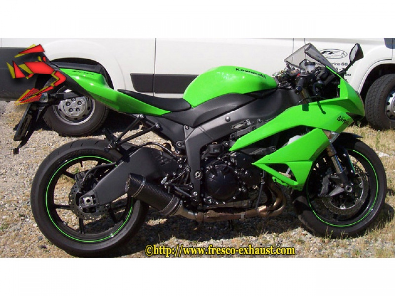 mon zx6r K9/essai covering carbone p2 336381ZX6R20092010FULLCARBONEGPSTYLE01