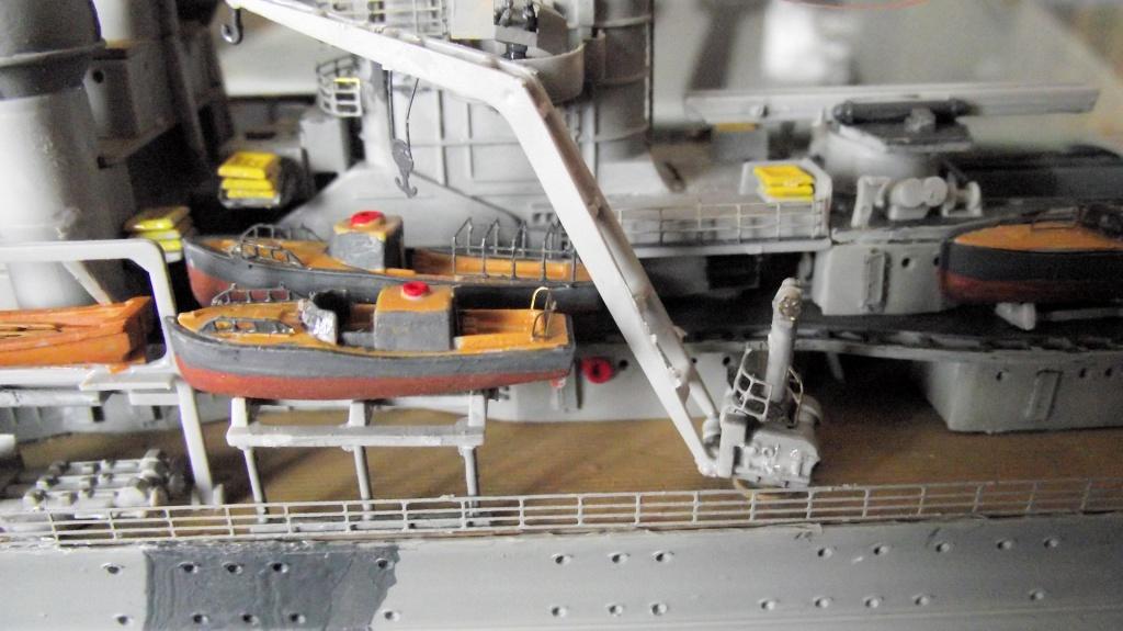 Prinz Eugen Trumpetter 1x350 avec PE Eduard 336577PrinzEugen1x35041