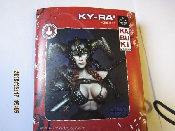 Buste KY-RA 337078IMG1360Copier