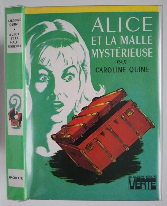 Les anciennes éditions de la série Alice. - Page 5 337147malle1Copie
