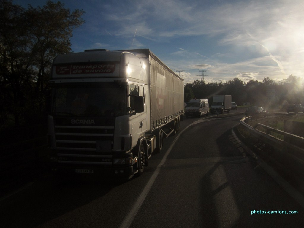 Transports de Savoie (Chambery) (73) 337192photoscamions10X201249Copier