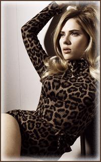 Scarlett Johansson - 200*320 337249ScarlettJohanson3