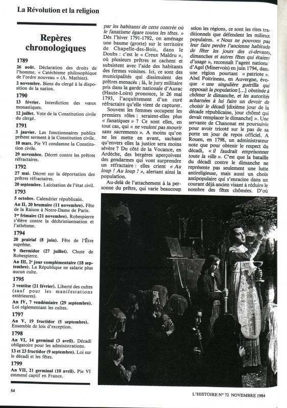 la religion et la Révolution 338699SanstitreNumrisation12