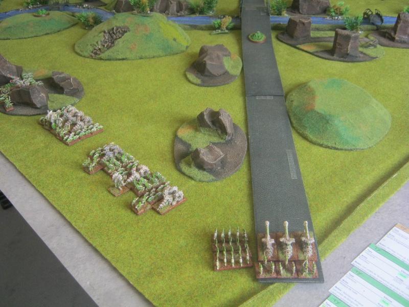 Assaut sur Zebra (campagne narrative) 338701missioninfiltration7