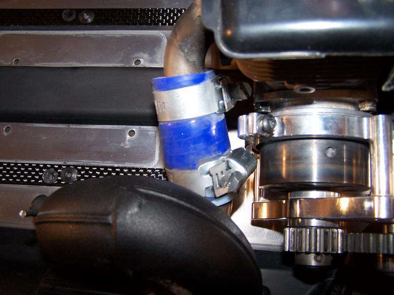 Problème de fixation réso sur Léopard 4x4 - Page 2 3390151000598