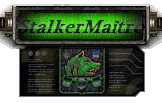 Stalker Maître