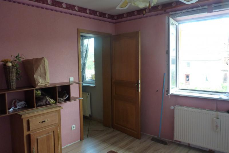 Peindre des portes de placards 339152chambre002