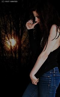 Kristen Stewart #010 avatars 200*320 pixels 339252poip