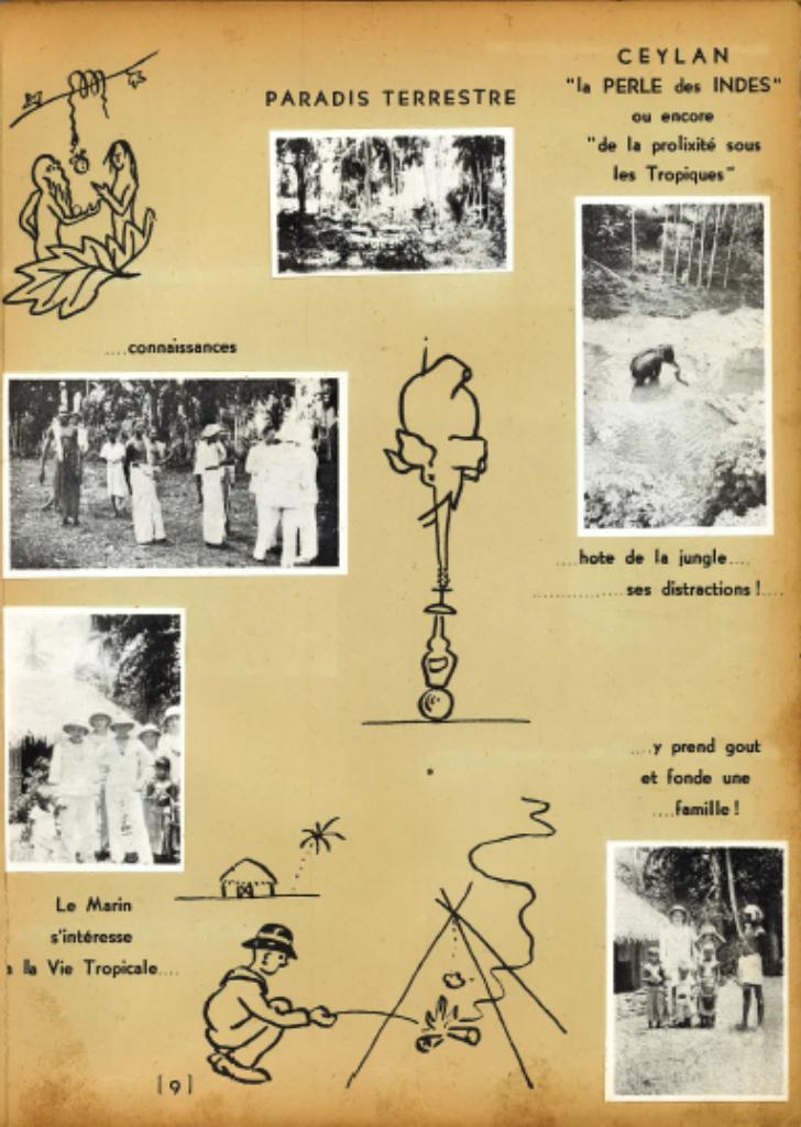 PRIMAUGUET (CROISEUR) - Page 2 3394032910
