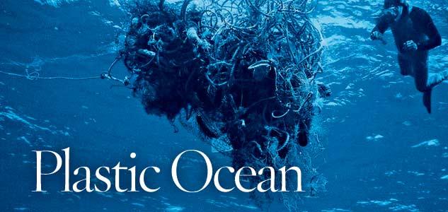 Une ile en plastique au large du Pacifique (article, vidéos et photos) 339517PlasticOcean