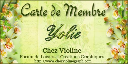Carte de membre - Page 66 339596yolie