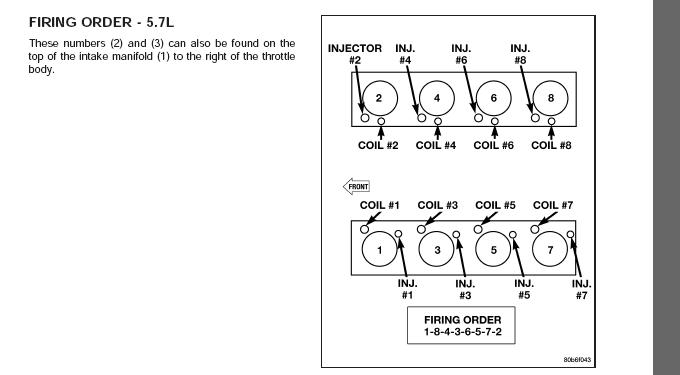 Bougie GPL RAM - Page 2 340576Capture