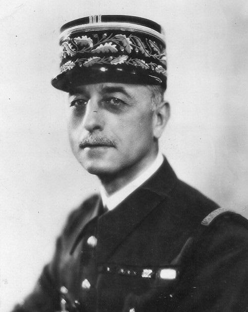 LFC : 16 Juin 1940, un autre destin pour la France (Inspiré de la FTL) 341483photoGANogus8e1417550989889