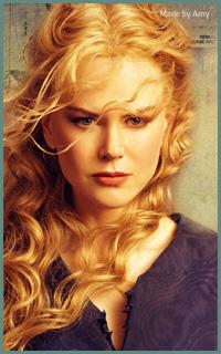 Nicole Kidman 200*320 341707vavanicole22