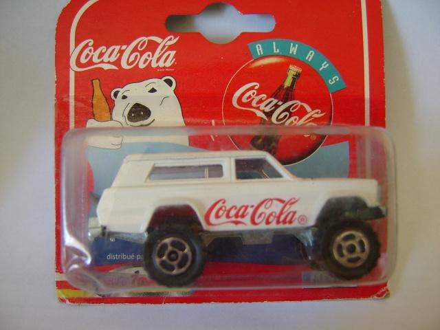 N°236 Jeep cherokee 341751s4200016