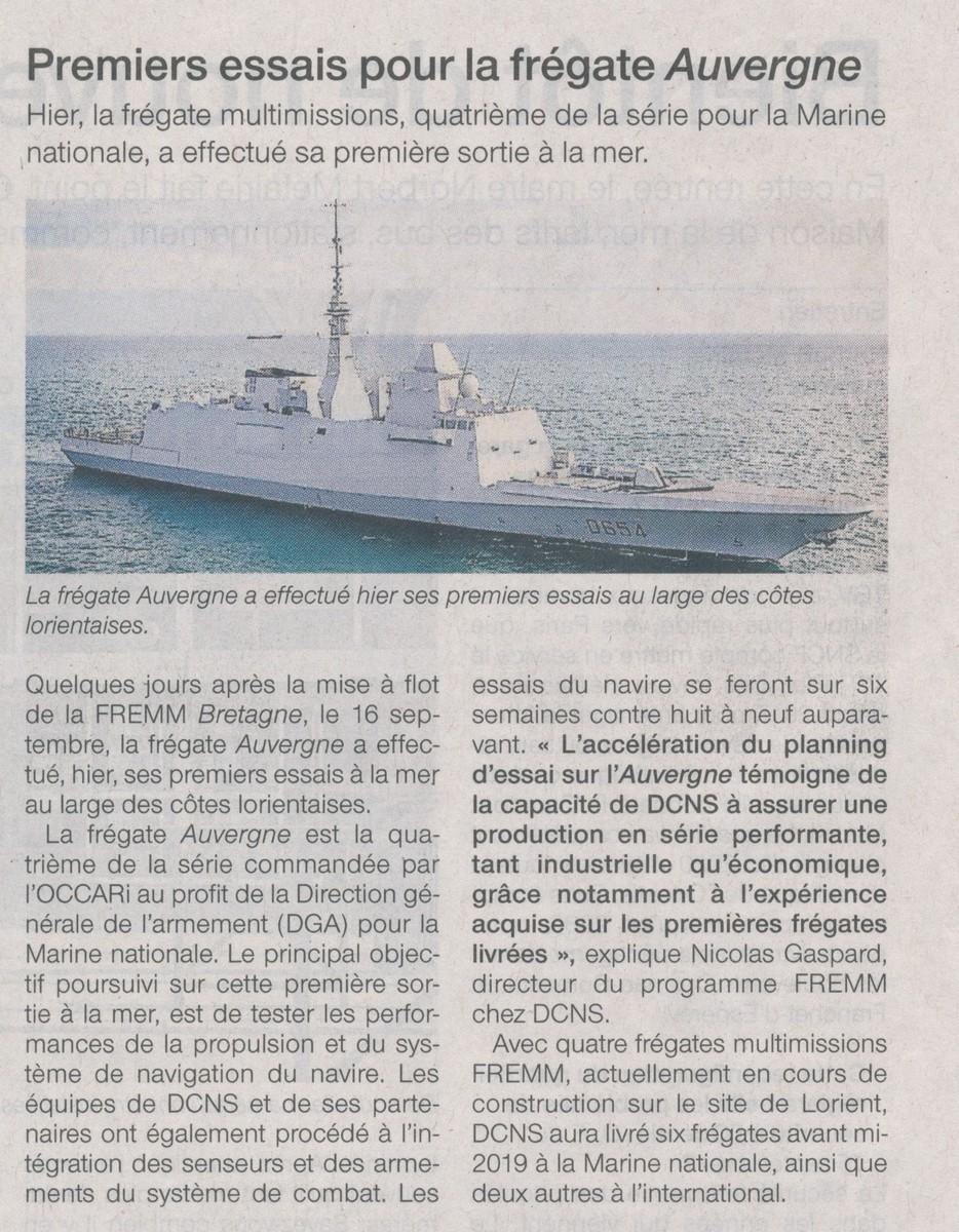 FREMM Auvergne (D654) 341838frgateauvergne3