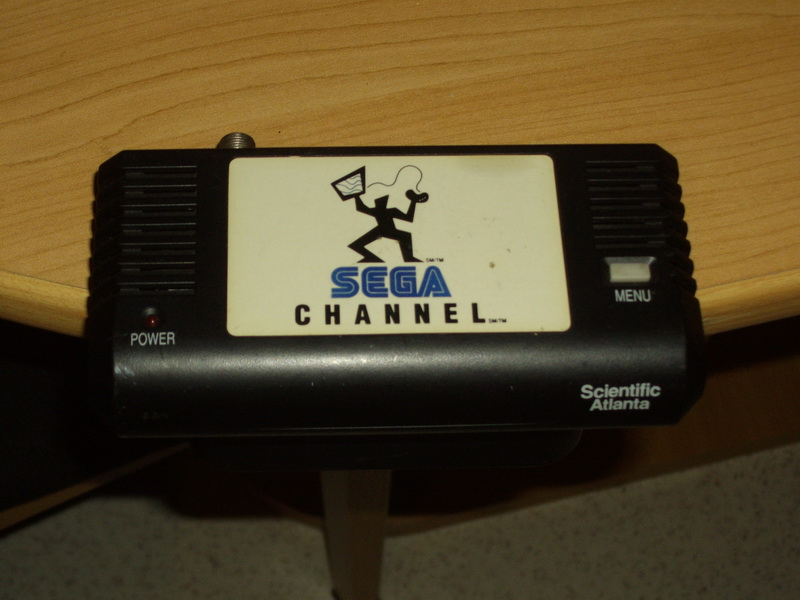 Sega c'est plus fort que toi - Page 2 342407IMGP1460redimensionner