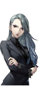 Persona 5 (PS3/PS4 - Anime) 342491saefull