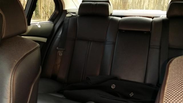 BMW 760 LIA E66 34251620140302152613