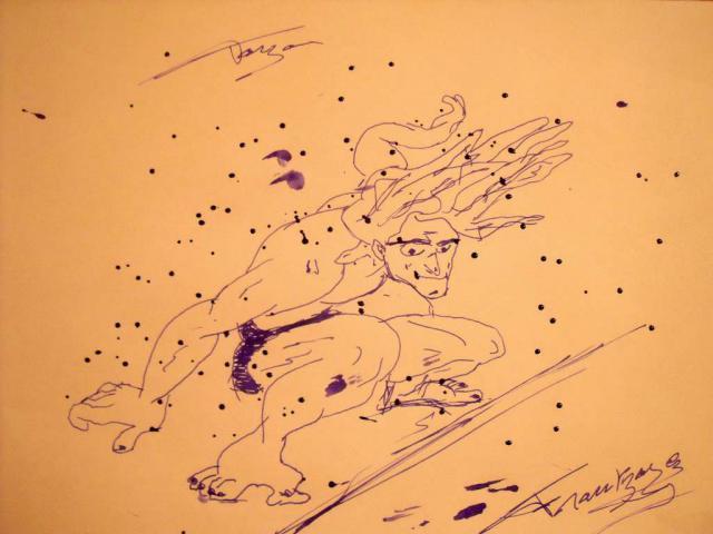 [Regle n°0] Concours de production artistique Archives 6 (saison 3 semaines 1 à 10) - Page 6 342999DSCF81040001