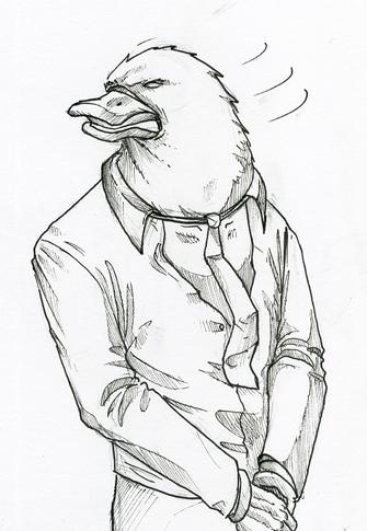 Ornithorynx'murder 343303enervepng