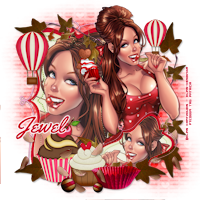 Aperçu des tutos de l'admin Jewel 343382tuto996Cherryandchocolate